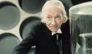 The Hartnell Years