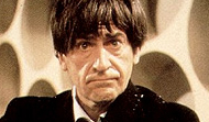 The Troughton Years