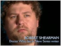 Rob Shearman